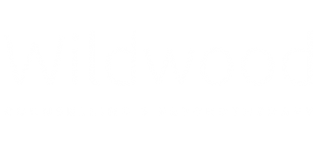 Wildwood Counselling